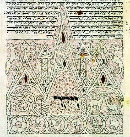 Voynich Manuscript Pdf Voynich Manuscript Pdf